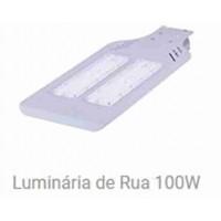 LUMINÁRA PUBLICA IP65 - 100W - DS3110